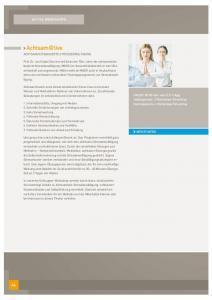 thumbnail of achtsamkeit-workshop-gesundheitstage-katalog2017