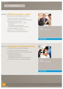 thumbnail of betriebliches-eingliederungsmanagement-vortrag-gesundheitstag