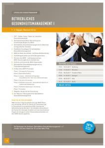 thumbnail of betriebliches-gesundheitsmanagement1-basisseminar_9-12-16