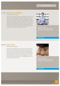 thumbnail of business-meditation-workshop-gesundheitstage-katalog2017