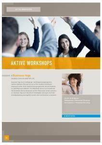 thumbnail of business-yoga-workshop-gesundheitstage-katalog2017