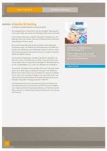 thumbnail of carotis-screening-gesundheitstage