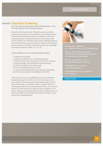 thumbnail of haut-screening-gesundheitstage-pdf