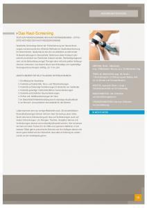 thumbnail of haut-screening-gesundheitstage-pdf
