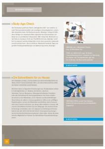 thumbnail of hometests-gesundheitstage-pdf