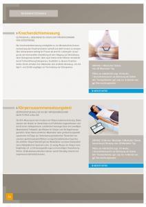 thumbnail of knochendichte-messung-gesundheitstage-pdf