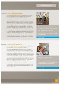 thumbnail of koordinationstest-gesundheitstage-pdf