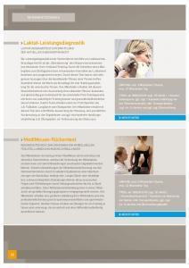 thumbnail of medi-mouse-gesundheitstage-pdf