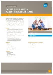 thumbnail of seminar-betriebliches-elterntraining