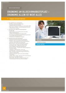 thumbnail of seminar-bildschirmarbeitsplatz-ergonomie