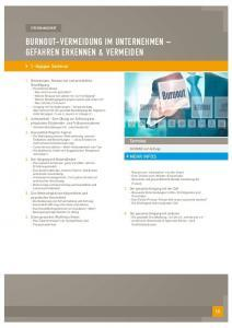 thumbnail of seminar-burnout-vermeidung