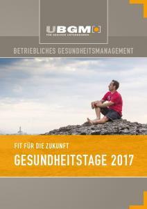 thumbnail of ubgm-betriebliche-gesundheitstage-katalog2017
