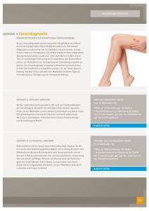 thumbnail of venendiagnostik-gesundheitstage-pdf