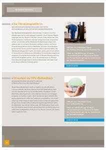 thumbnail of vibrationsplatte-gesundheitstage-pdf