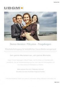 thumbnail of fgl-mitarbeiterbefragung-gesundheitsmanagement-demo-version-Druckversion
