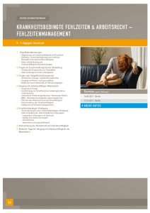 thumbnail of seminar-fehlzeitenmanagement