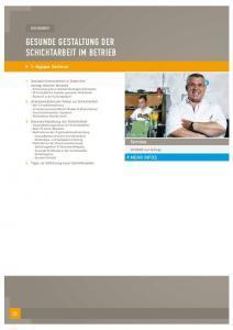 thumbnail of seminar-gesunde-gestaltung-schichtarbeit