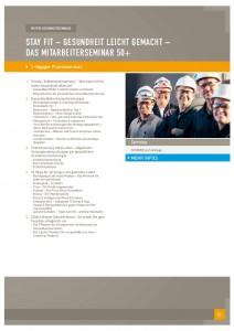 thumbnail of seminar-mitarbeitergesundheit-50