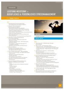 thumbnail of seminar-stressmanagement-leistung_meistern