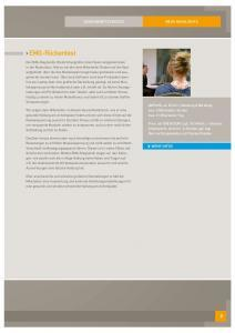 thumbnail of EMG-Rueckentest-Gesundheitstage