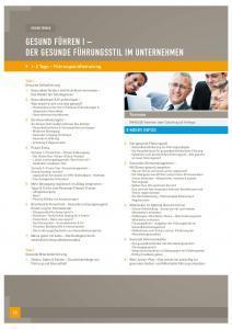 thumbnail of GF1-Der-gesunde-Fuehrungsstil