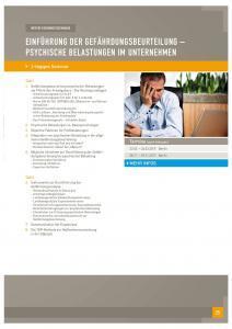 thumbnail of Seminar-Gefaehrdungsbeurteilung-psychische-Belastungen