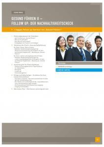 thumbnail of Seminar-Gesund Fuehren2-Der Nachhaltigkeitscheck