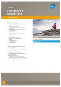 thumbnail of Seminar-Gesund Fuehren3-Achtsam Fuehren