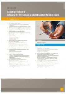 thumbnail of Seminar-Gesund Fuehren4-psychische-und-Suchtkrankheiten