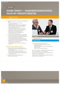 thumbnail of Seminar-Gesund Fuehren5-Krankenrueckkehrgespraeche