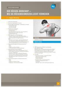 thumbnail of Seminar-Gesunder-Ruecken