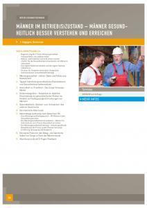 thumbnail of Seminar-Maenner-Gesundheit