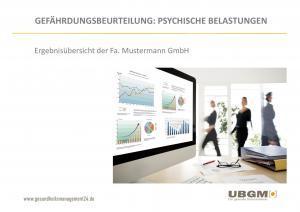 thumbnail of Musterbericht_Auszug_COPSOQ-Auswertung-GBpsych_deutsch