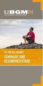 thumbnail of Neue-Seminare-betriebliches-Gesundheitsmanagement-2