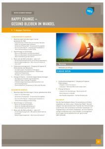thumbnail of Seminar-Changemanagement-Gesundheit