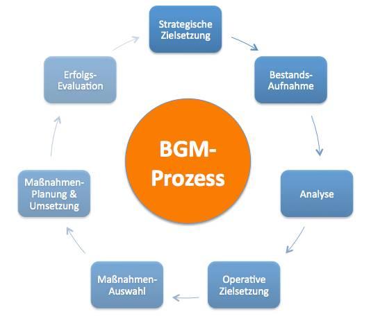 Prozessablauf-fuer-betriebliches-Gesundheitsmanagement_7ecd331496