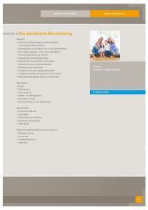 thumbnail of elterntraining-vortrag-gesundheitstage-pdf