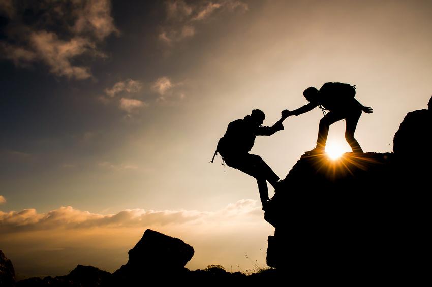 Resilienz-Training – Leistung meistern im Betrieb!