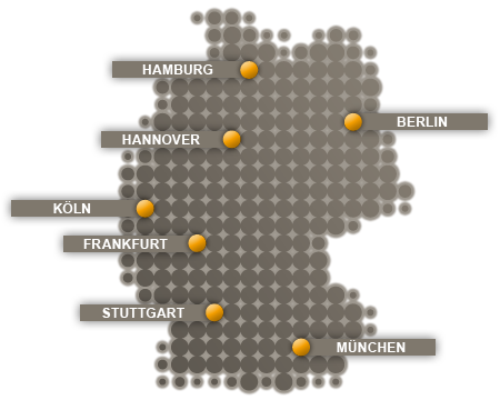 Karte_ubgm