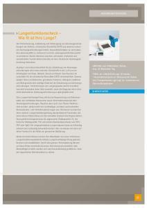 thumbnail of lungen-funktionstest-gesundheitstage-pdf