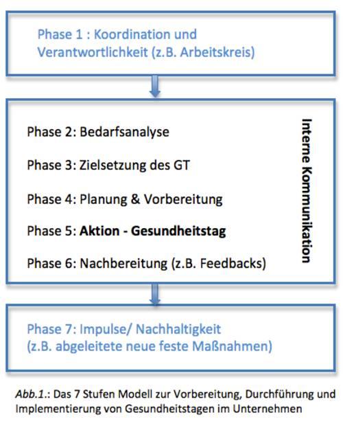 7schritte