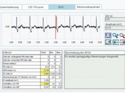 Auswertung-Cardio-scan3