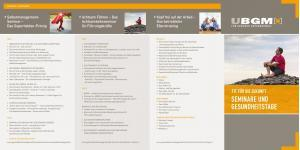 thumbnail of Neue-Seminare-betriebliches-Gesundheitsmanagement-1