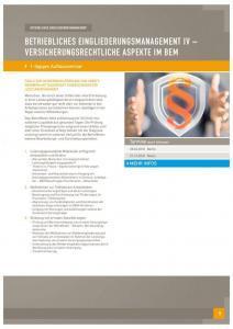 thumbnail of seminar-betriebliches-eingliederungsmanagement-4-versicherungsrechtliche-aspekte-2018