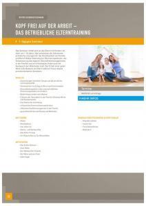 thumbnail of seminar-betriebliches-elterntraining-2018