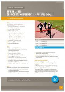 thumbnail of seminar-betriebliches-gesundheitsmanagement-2-aufbauseminar-2018