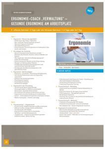thumbnail of seminar-ergonomie-coach-verwaltung-2018