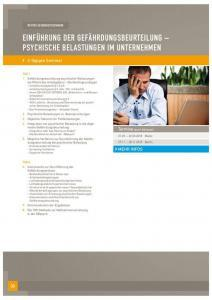 thumbnail of seminar-gefaehrdungsbeurteilung-psychische-belastungen-2018