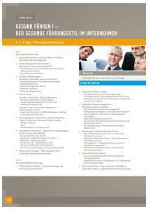 thumbnail of seminar-gesund-fuehren-1-2018