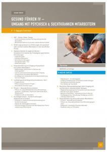 thumbnail of seminar-gesund-fuehren-4-psychisch-und-suchtkranke-mitarbeiter-2018